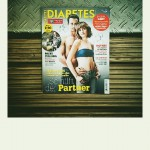 FOCUS-DIABETES_2_2015