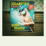 FOCUS-DIABETES_3_2015