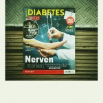 FOCUS DIABETES_4_2015