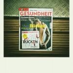 FOCUS Gesundheit_Rücken