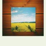 Jahresbericht 2016 der VR Bank München Land