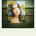 Mein Paket_1_2012