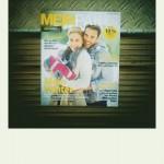 Mein Paket_2_2012