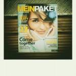 Mein Paket_3_2011