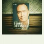 Bernd Eichinger_Heyne