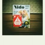 NIDO_Mai 2013
