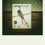 rampdesign #1