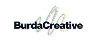 Burda Creative