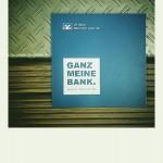 VRBML_Geschäftsbericht 2013