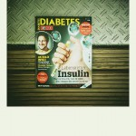 FOCUS Diabetes_3_2014