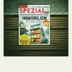 FOCUS Spezial_Immobilien 2015