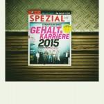 FOCUS Spezial_Karriere 2015