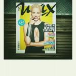 Max_9_2015